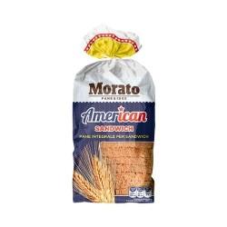 American Pane Integrale Per Sandwich Morato