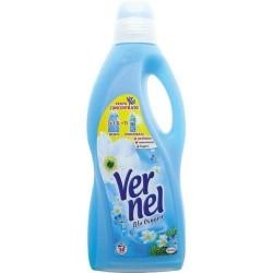 VERNEL Ammorbidente Blu Oxygen 1,5l