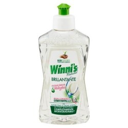 WINNI'S Brillantante 250 ml