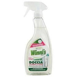 WINNI'S Detergente Doccia Spray 500ml