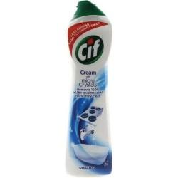 CIF Crema Bianco 500 ml