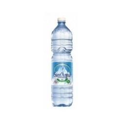 Acqua Sant'Anna Naturale 1,5 l