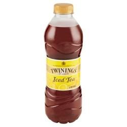 Twinings The al Limone 1 LT