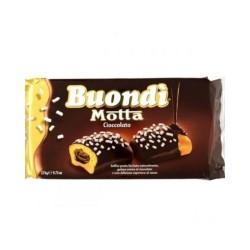Motta Buondi' Al Cacao 6 pz