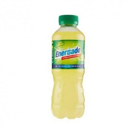 Energade gusto Limone 500 ml