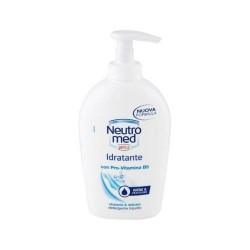 Neutromed Sapone Liquido IDRATANTE 300 ml