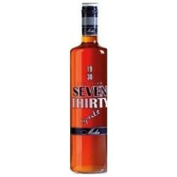 SEVEN THIRTY APERITIVO ALCOLICO 1 L