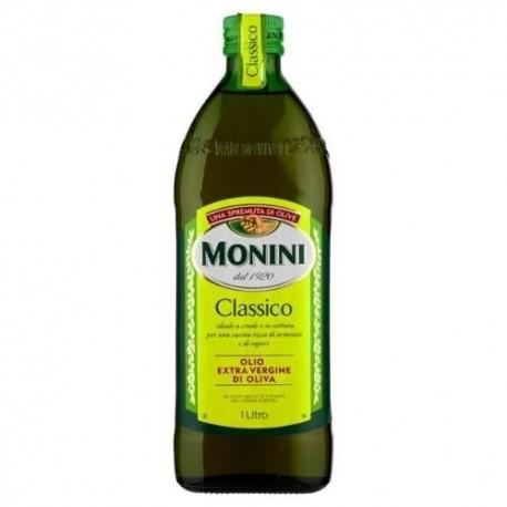 Monini Olio Extra Vergine 1L