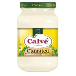 Calvè Maionese Classica 225 ml