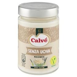 Calvè Maionese Senza Uova 280 ml