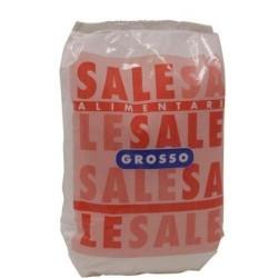 Sale Grosso Primo Prezzo 1 kg