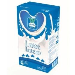VALGARDENA Latte UHT Intero 1 L