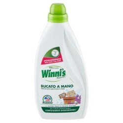 Winni's Bucato a Mano 750 ml