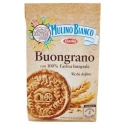 Mulino Bianco Buongrano 350 gr