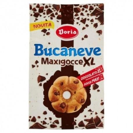 Doria Bucaneve Maxi Gocce XL 300 gr