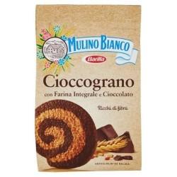 Mulino Bianco Cioccograno 330 gr