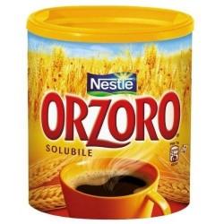 NESTLE' ORZORO orzo solubile classico 120 gr