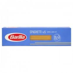 Barilla Spaghetti N.5 500 gr