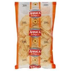 Amica Chips La Grigliata 200 gr