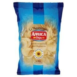 Amica Chips La Trasparente 190 gr