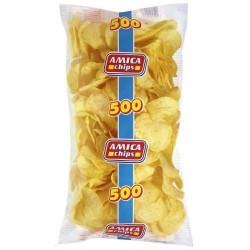 Amica Chips La Trasparente 500 gr